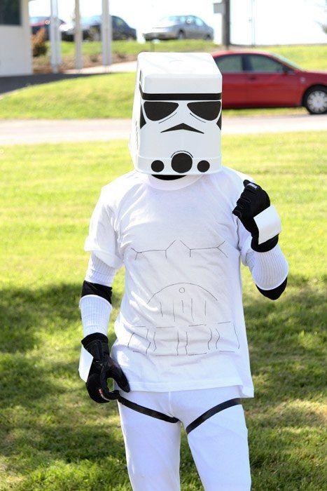 easy homemade stormtrooper costume ekenasfiber johnhenriksson se u2022 rh ekenasfiber johnhenriksson se
