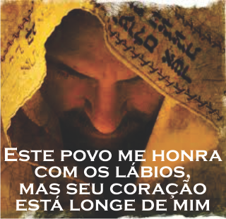 Marcos 7