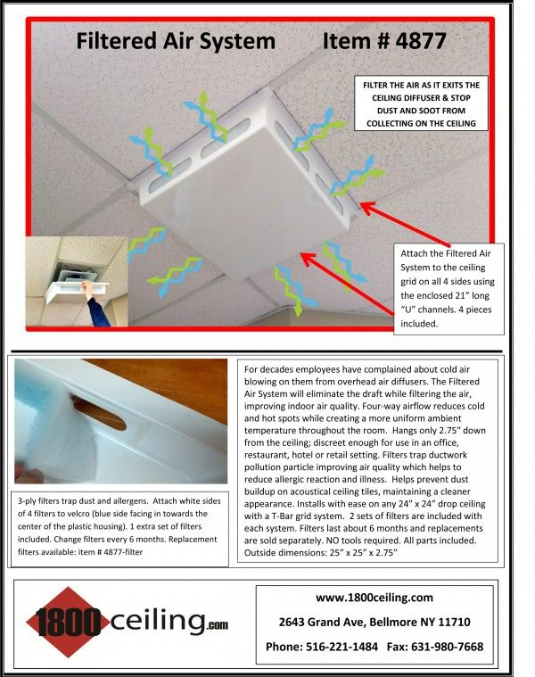 air diffusers ceiling diffuser