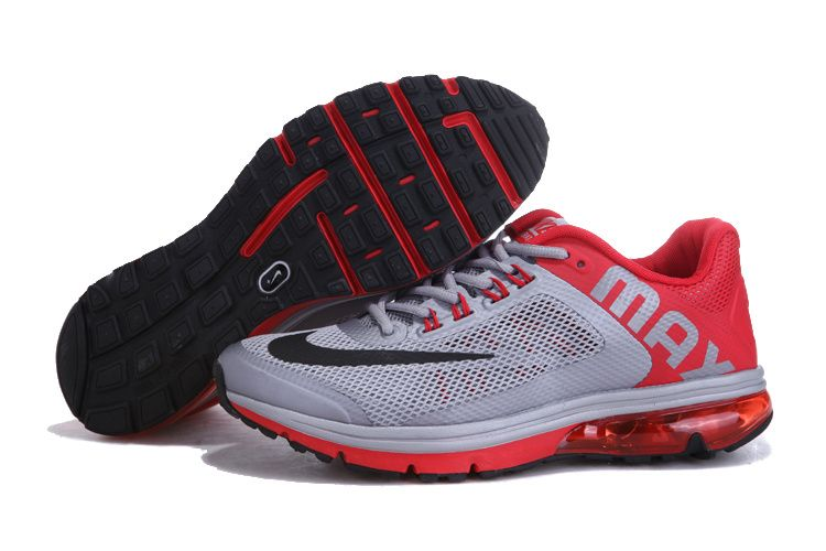 nike max shoes