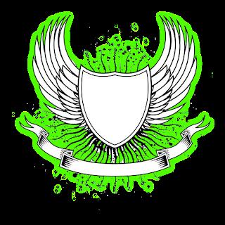 desain logo keren Penelusuran Google Desain logo, Logo