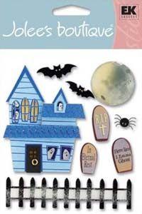 halloween stickers 3d - Google zoeken