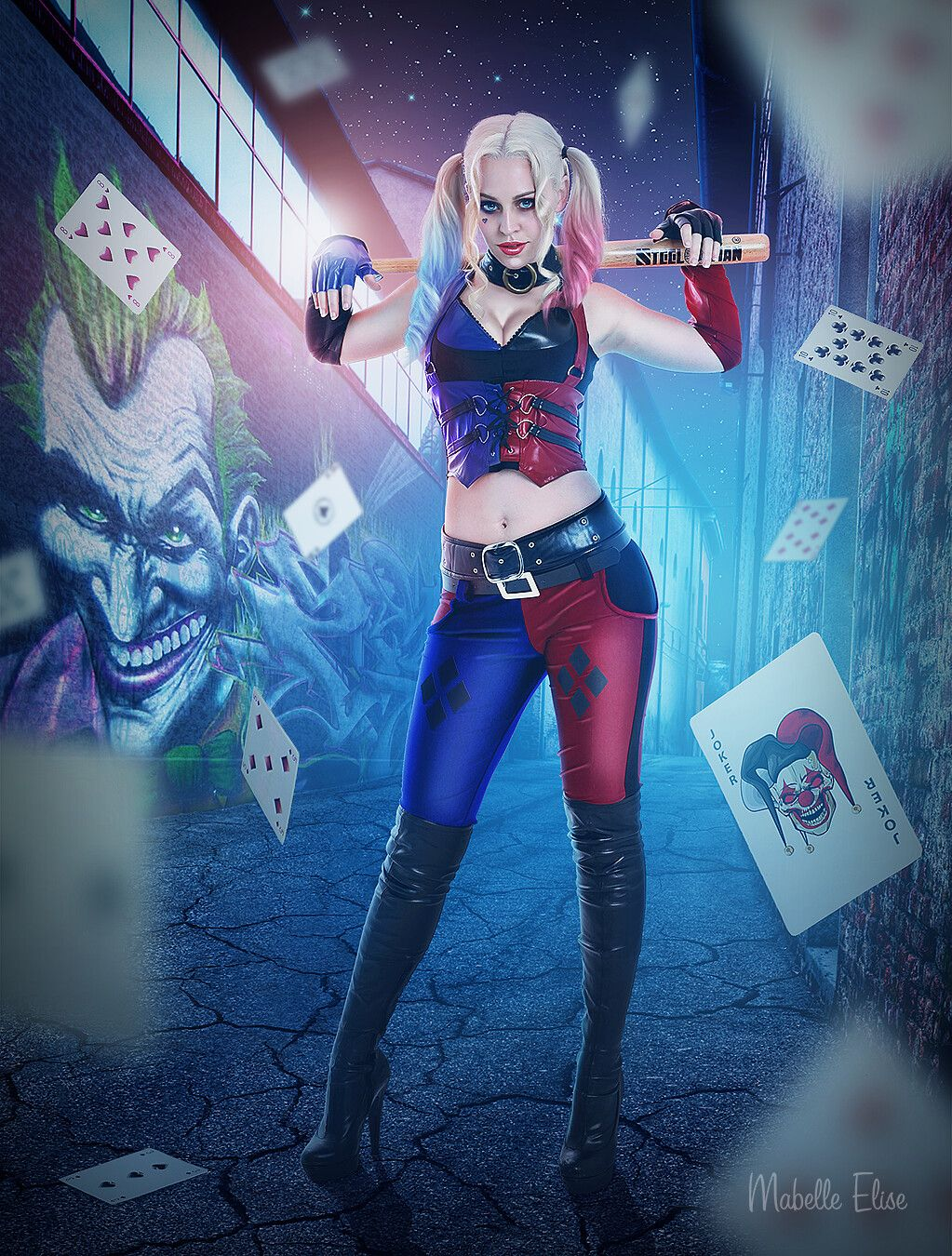 Pin On Jokers