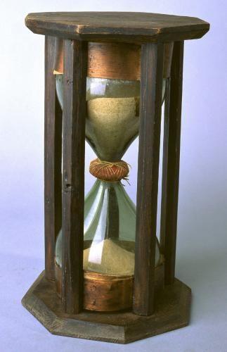 Reloj De Arena Antiguo Old Objects Pinterest Reloj De Arena