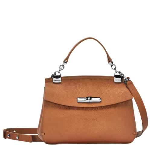 Longchamp - SKU | Longchamp Suisse | Crossbody bag, Bags, Longchamp