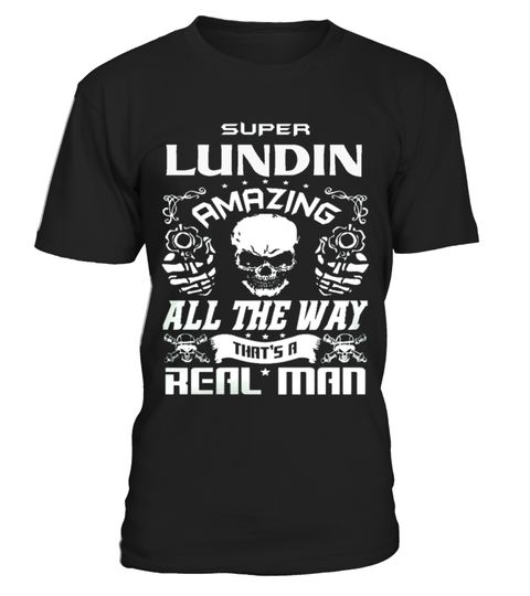# LUNDIN .  COUPON CODE    Click here ( image ) to get COUPON CODE  for all products :      HOW TO ORDER:  1. Select the style and color you want:  2. Click Reserve it now  3. Select size and quantity  4. Enter shipping and billing information  5. Done! Simple as that!    TIPS: Buy 2 or more to save shipping cost!    This is printable if you purchase only one piece. so dont worry, you will get yours.                       *** You can pay the purchase with :