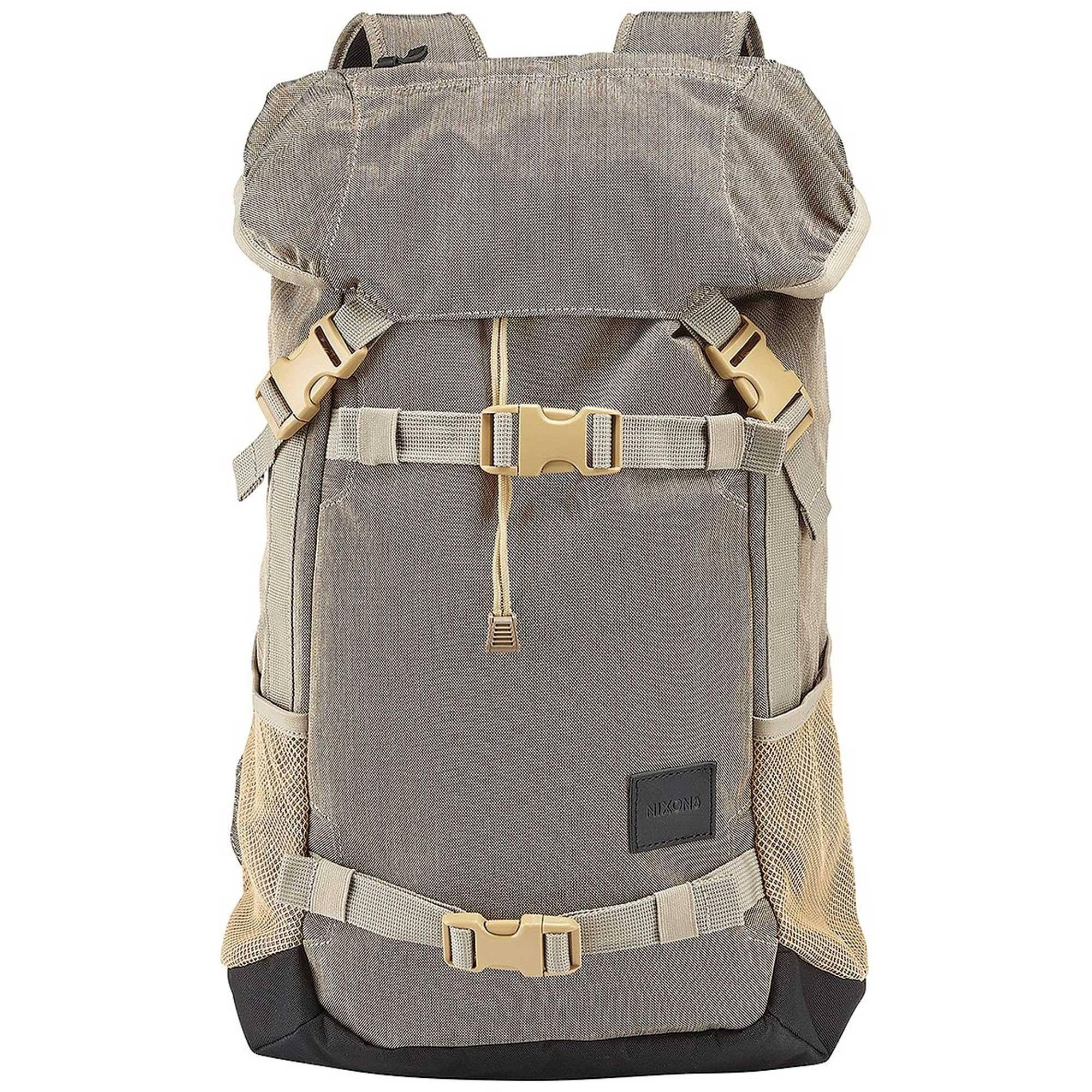 Nixon Landlock Backpack SE