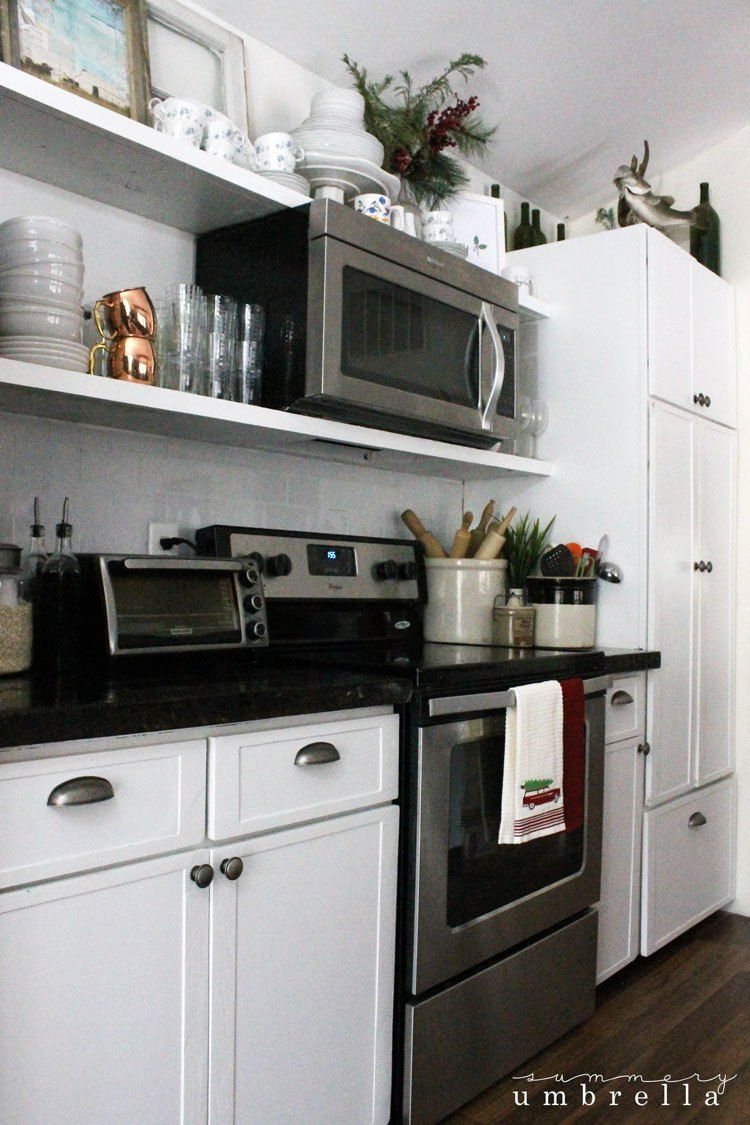 Our Kitchen Cabinet Makeover Cabinets