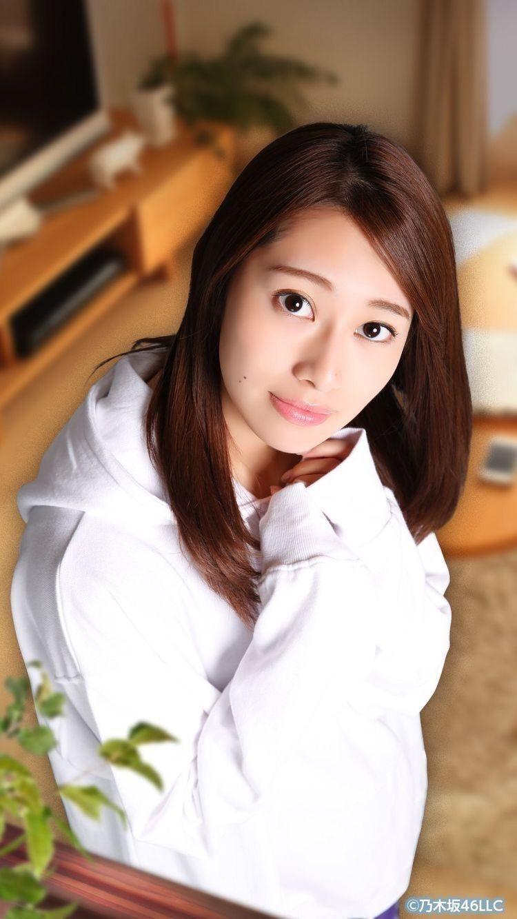 ボード「Golf thai actress」のピン