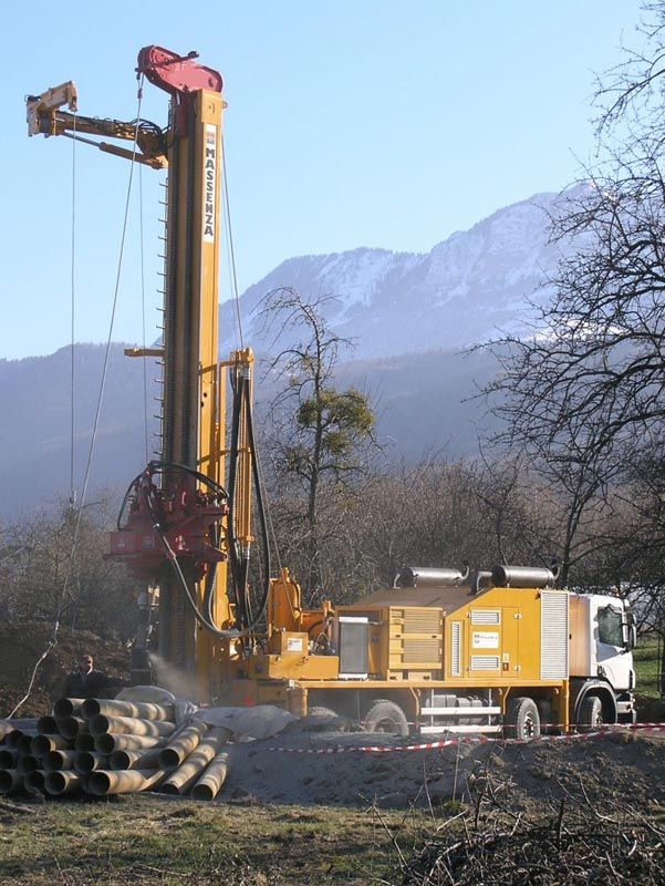 Geotechnical Drilling Rigshttp://www.massenzarigs.it/uk/subcat/1/geotechnical-drilling-rigs.html