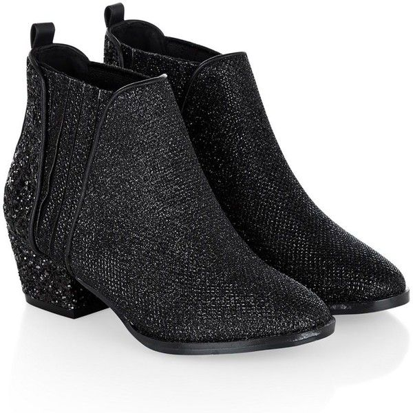 chelsea ankle boot shoes