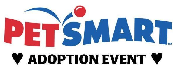 For Better Grooming Petsmart Grooming Survey Expired With Images Pet Adoption Event Petsmart Petsmart Dog