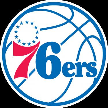 Philadelphia 76ers Logo Vector Eps Free Download Logo Icons Clipart Philadelphia 76ers 76ers Nba Teams
