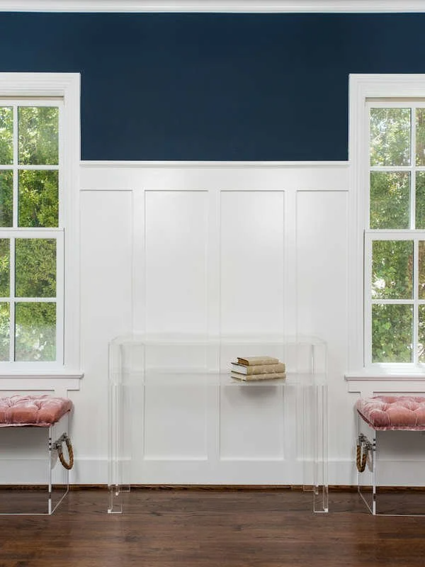 know your moldings 10 popular trim styles to spiff up any on wall trim id=82908