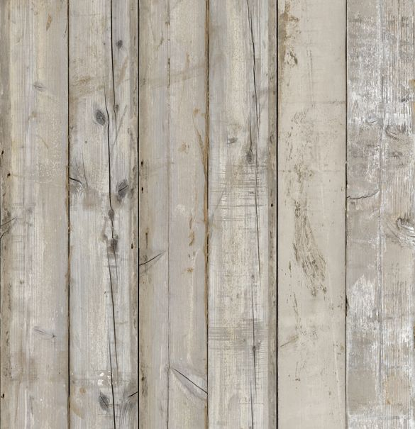 Scrapwood Wallpaper By Piet Hein Eek Color 07 Phe 07