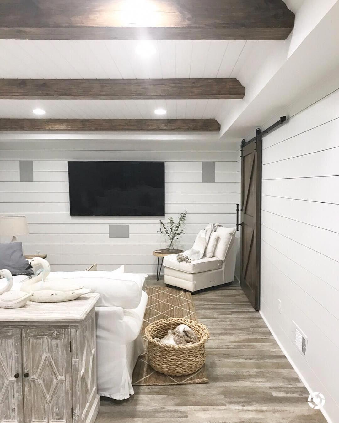 Basement Themes Decorating A Basement Family Room Ideas For Finishing Concrete Basement Walls 201 Basement Living Rooms Basement Design Basement Remodeling