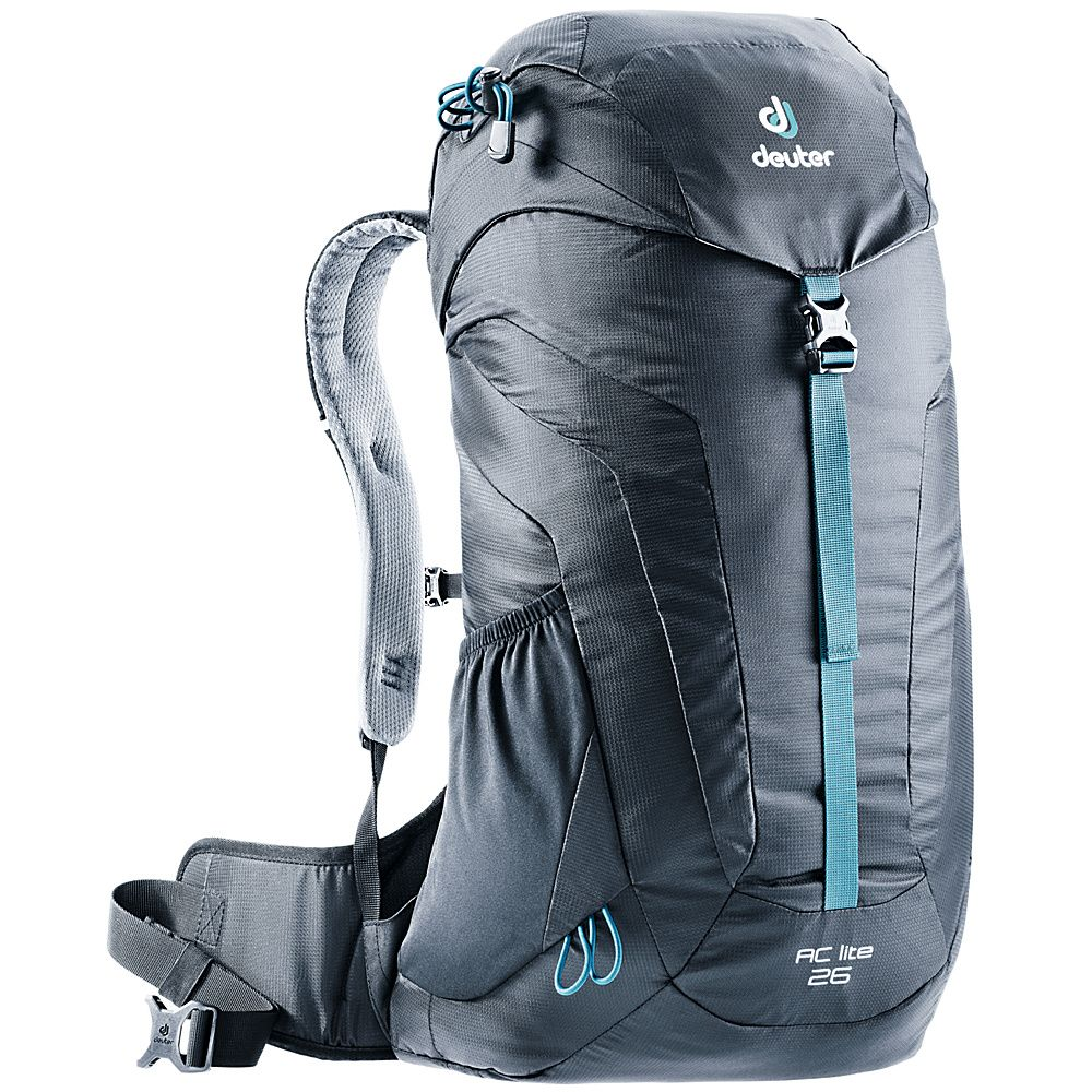 Photo of Deuter AC Lite 26 Hiking Pack – eBags.com