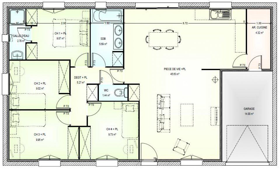 b_plan-achat-maison-neuve-a-construire-marc-junior-26-optimum-plain