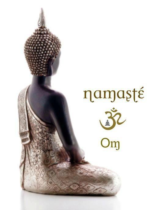Namaste cd | Namaste | Yoga | Pinterest