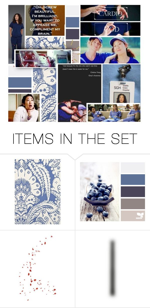 """""""I'm laughing, just not externally."""" by jesssilva on Polyvore featuring arte e BOTFFSEASON3"""