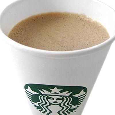 Oreo Fluff 2 Smartpoints 8 Recipes Starbucks Hot Chocolate Starbucks Hot Healthy Starbucks Drinks