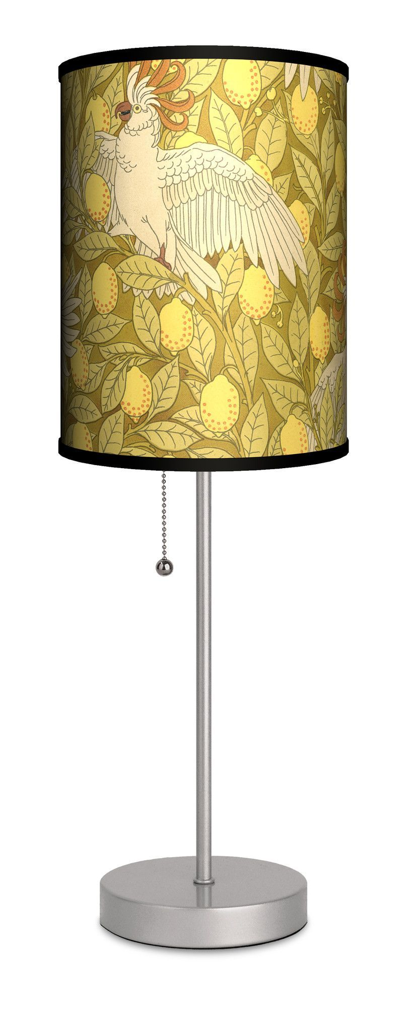 Mermaid accent lamp - On The Rocks Lounging Mermaid Crackled Glass Accent Lamp This Pretty Polished Crackled Glass Mermaid Lamp Is An Excellent Accent In Rooms With Bea