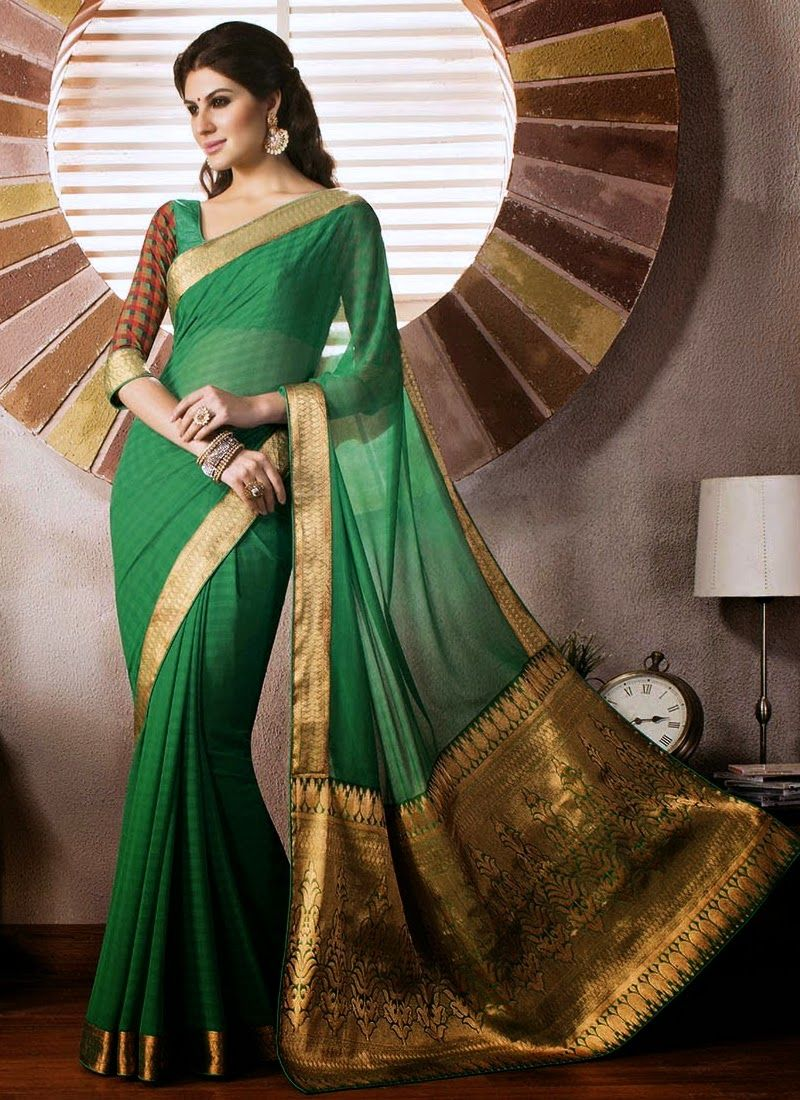 96bf37104 Pin by Shanthi Sanduga on Telugu bride