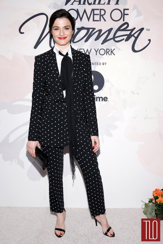 Rachel-Weisz-2015-Variety-Power-Women-Event-Red-Carpet-Fashion-Givenchy-Tom-Lorenzo-Site-TLO (1)