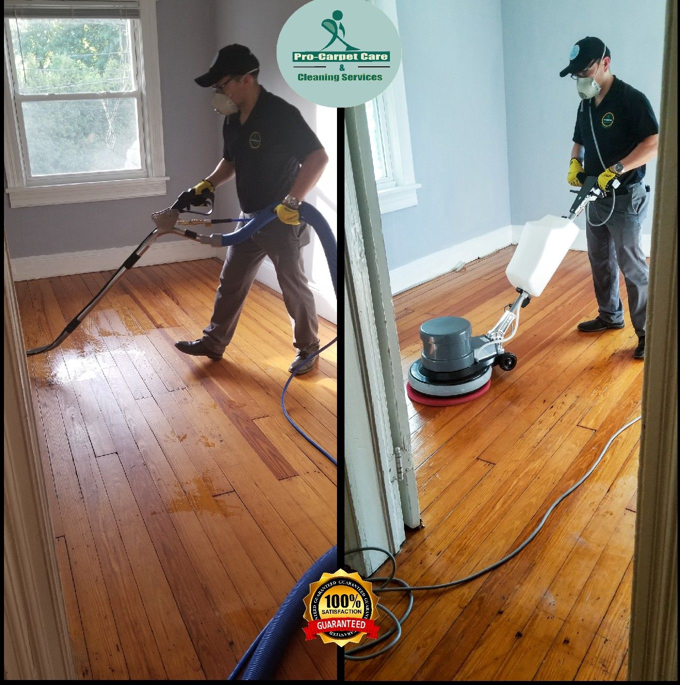 Pin On House Cleaning Pro
