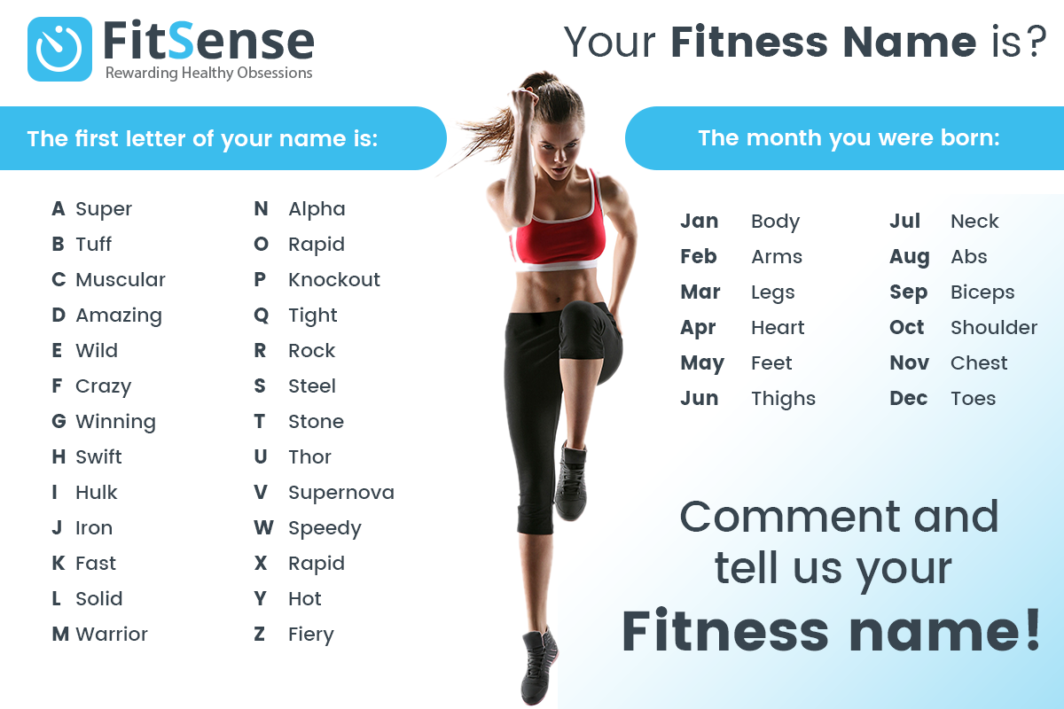 fitness #gym #workout #fit #health #question #game #fitlife