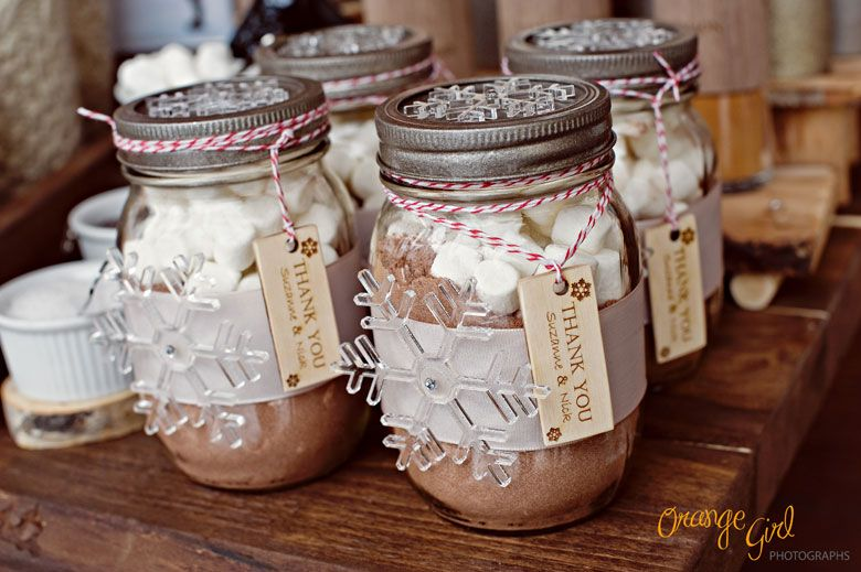 ♥ S'mores & hot chocolate * Naturally Chic ♥ * Banff Wedding Photographer * Emerald Lake Wedding Photographer * Orange Girl