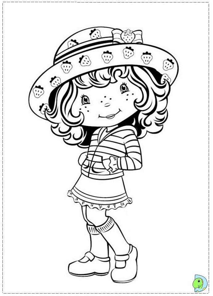 Coloring page   картинки для самых маленьких   Pinterest   Drawing ...