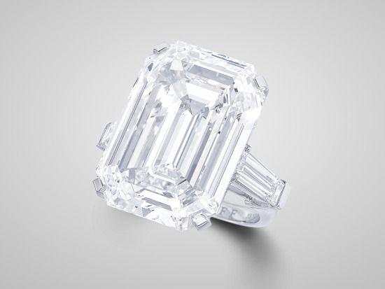 10 Very Miami Engagement Rings Fine Diamond Jewelry Engagement Rings Jewelry