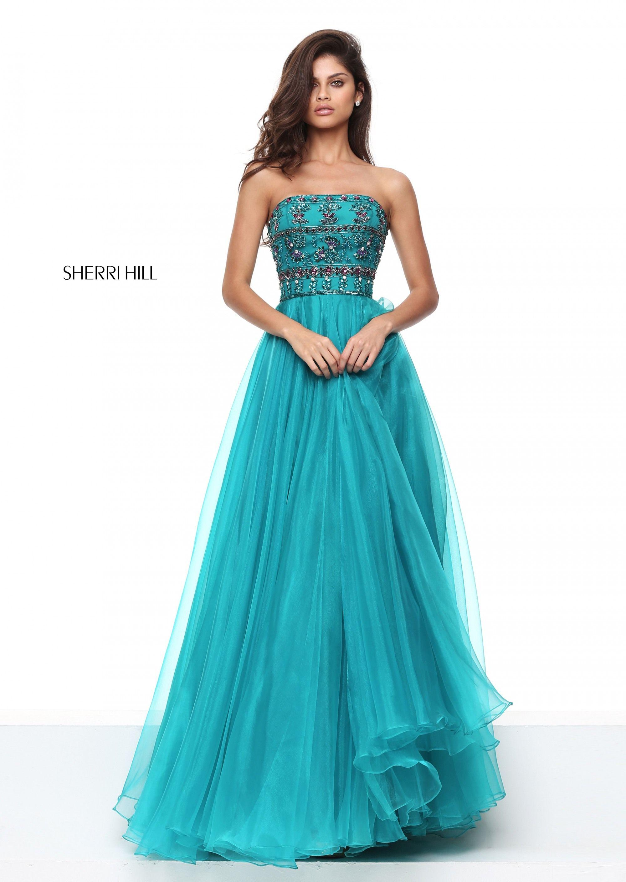 Dress store Utah dress store Utah Prom Utah Homecoming Prom Dresses ...