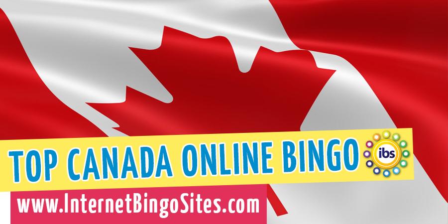 Top Online Bingo Sites for Canadians
