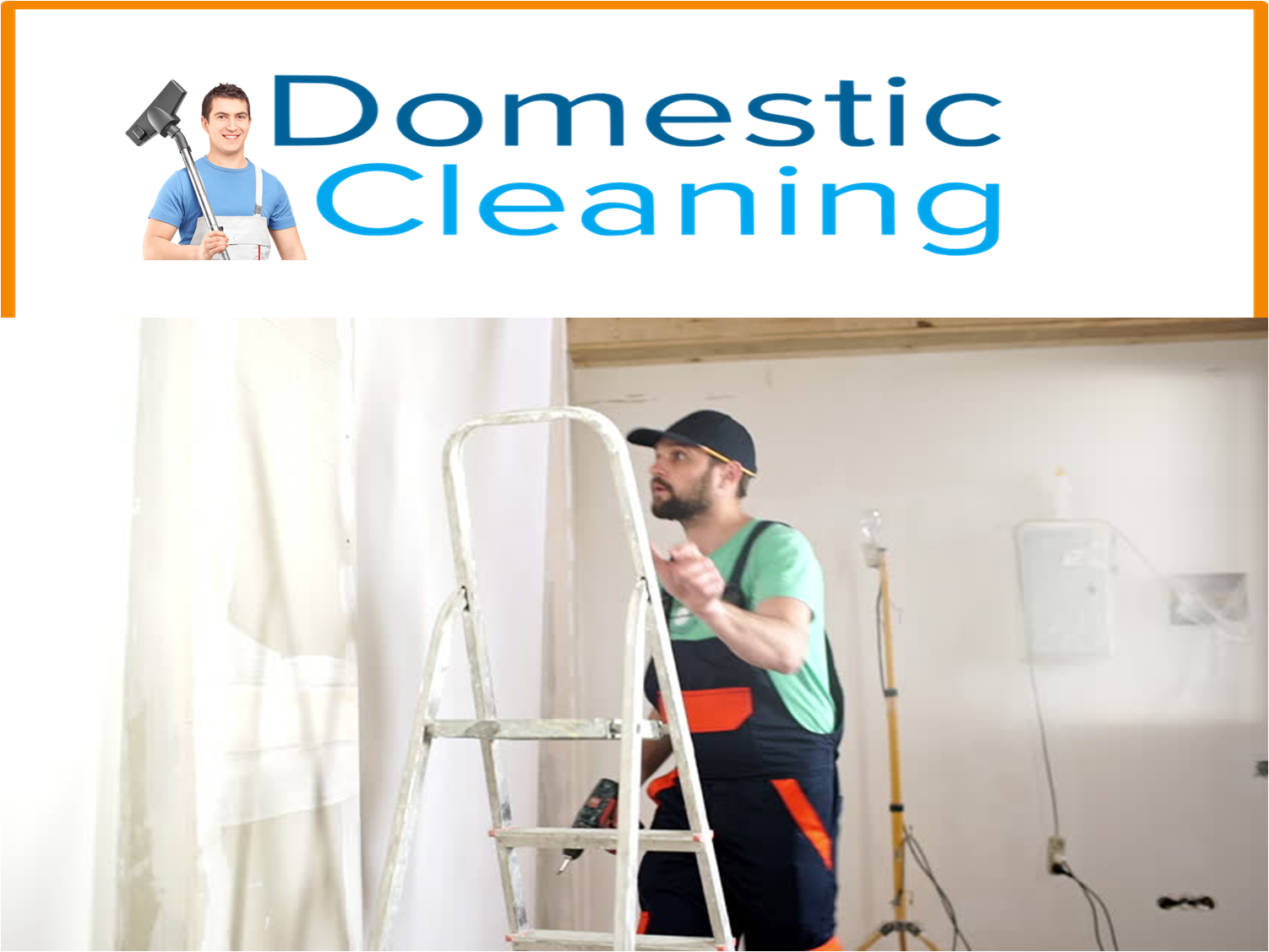 House Cleaning Melbourne | Cleaning Services Melbourne