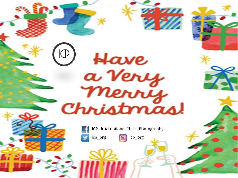 Icp Wishes Everyone A Very Merry Christmas Keep Clicking Keep Chasing Christmas Card Online Print Christmas Card Free Online Christmas Cards
