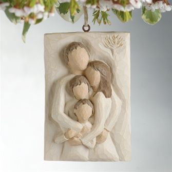 DEMDACO Family Tree Wall Art-12x16