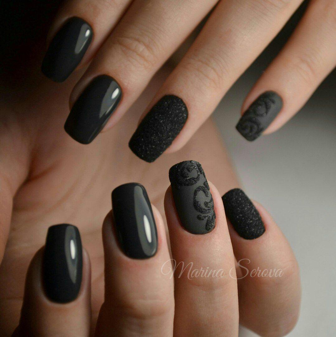 nails pinterest trendige n gel und nagelschere. Black Bedroom Furniture Sets. Home Design Ideas