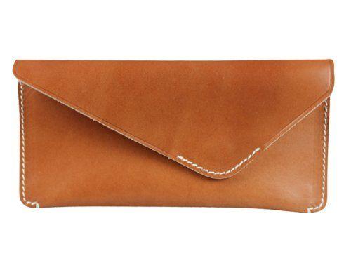 1e57a01e52bd Salvador Bachiller - Wallet   purse - Pop Up POPUP-07 - Leather   Amazon.co.uk  Luggage