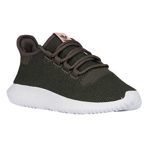 sports shoes a42e4 f1641 adidas Originals Tubular Shadow - Womens at Lady Foot Locker