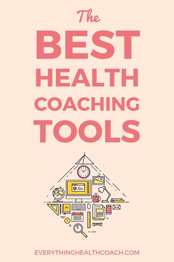 Looking for ways to make your health coaching business ...