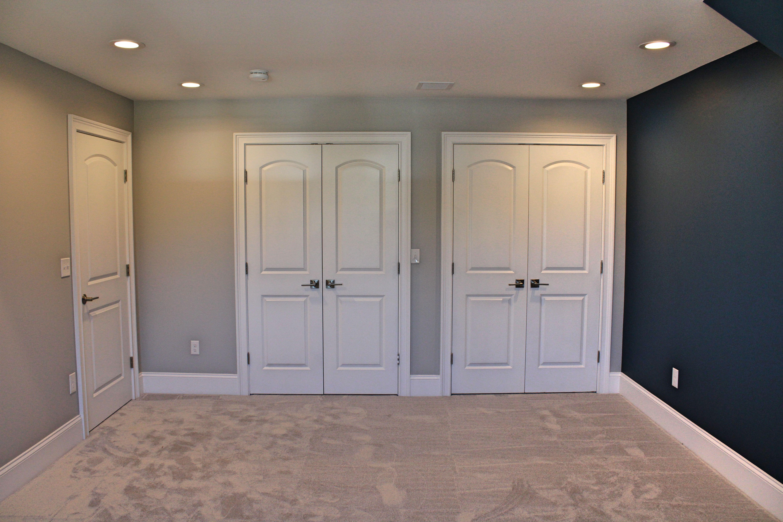 2 Panel Roman Interior Doors With Images Doors Interior Doors Parts Of Stairs