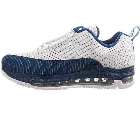 23f2b8f37d0 Nike Jordan CMFT Air Max 12 (GS) Youth Basketball Shoes Jordan. $69.95