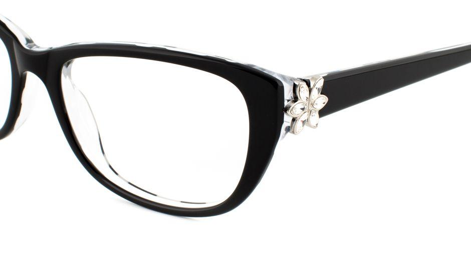 alex perry glasses ap 37 glasses alex