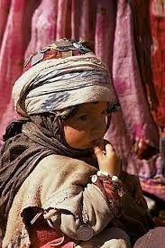 Resultado de imagen para tribus kashgai