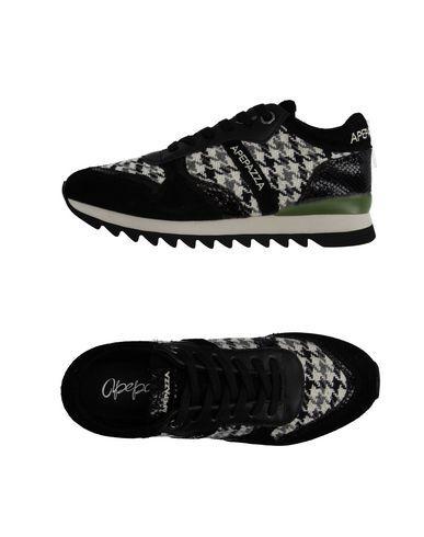 APEPAZZA Sneakers & Deportivas mujer  Zapatillas para Mujer  22 EU TbU6cZ