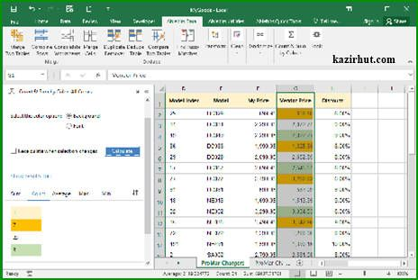 ablebits ultimate suite for excel 2018.5 crack