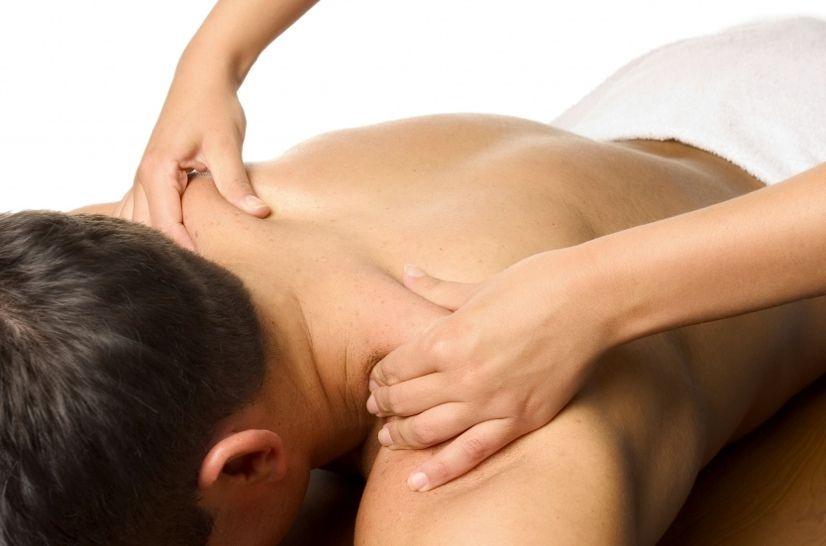 Adult massage fort worth