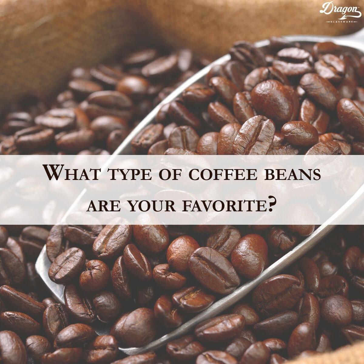 Arabica? Roasted? Blended? Coffee type, Types of coffee